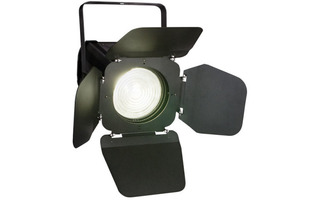 Imagenes de Showtec Performer LED 60