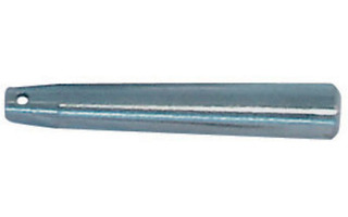 Showtec Truss conical pin PIN30 y GQ30