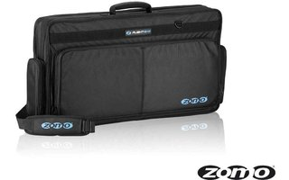 Zomo FlightBag XL