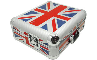 Zomo SL-12 XT United Kingdom