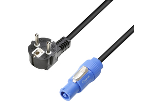 Adam Hall Cables 8101 PCON 0300 X