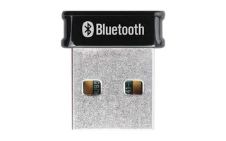 Adaptador nano USB para Bluetooth 5.0 - Edimax BT-8500