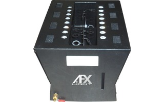 AFX Lighting LBM 200 LED