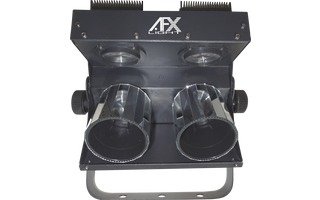 AFX Lighting Roller Light2