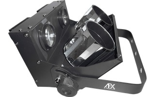 Imagenes de AFX Lighting Roller Light2