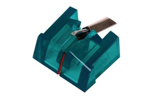 Dreher /& Kauf Turntable Stylus Shure N95G