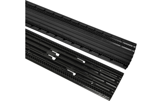 Imagenes de Defender Office - Cable Crossover 4-channels black