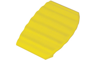 Imagenes de Defender Office - End Ramp yellow for 85160 Cable Crossover 4-ch