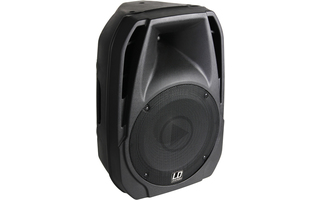 "Imagenes de LD Systems Play Series - 15"" con MP3 Player"