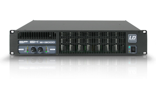 LD Systems SP6K