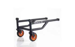 Gruv Gear V-Cart XL Frame - Extension para V-Cart Solo