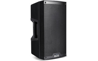 ALTO TS310 - Reacondicionado