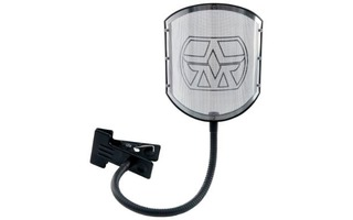 Aston Microphones Filtro antipop Shield