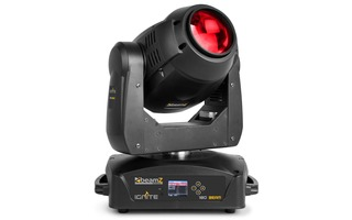 BeamZ IGNITE180B Cabeza Movil LED Beam