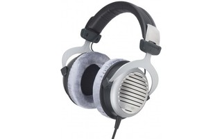Beyerdynamic DT 990 Edition - 32 Ohms