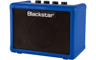 BlackStar FLY 3 Royal Blue