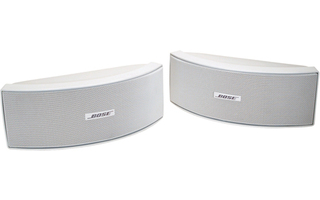 Bose 151 SE Environmental - Blanco