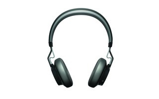 Cascos Estéreo Inalámbricos Move Negro Wireless Jabra