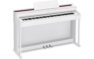 Casio CELVIANO AP-470 WE BLANCO