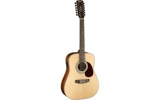 Cort Guitars EARTH70-12E OP