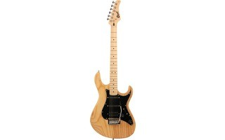 Cort Guitars G200 DX