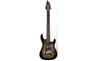Cort Guitars KX500MS SDB