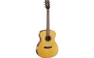 Cort Guitars L100-O NS