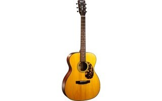 Cort Guitars L300V NAT