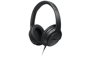 Bose SoundTrue AE2 AND