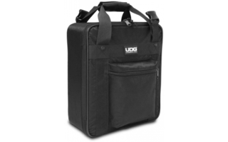 UDG Ultimate CD Player/Mixer Bag Large - UDG9121BL