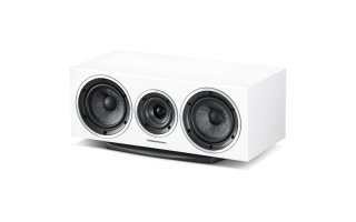 Wharfedale Diamond 220C Blanco