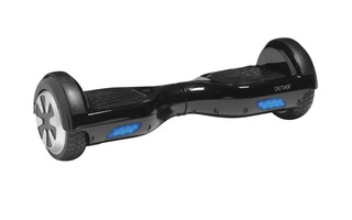 DBO-6500BLACKMK3 - HOVERBOARD - 6.5