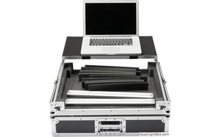 Magma MULTIFORMAT WORKSTATION XL