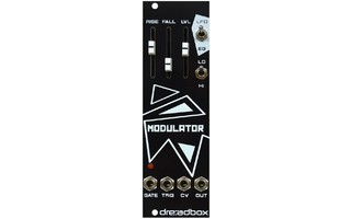 DreadBox Modulator