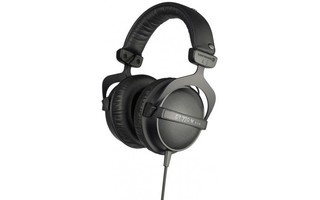 Beyerdynamic DT 770 M - Stock B