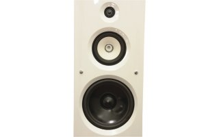 Imagenes de Madison MAD 858F Blanco