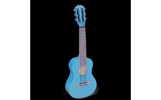 EKO Guitars DUO Guitalele