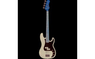 EKO Guitars VPJ-280 Black
