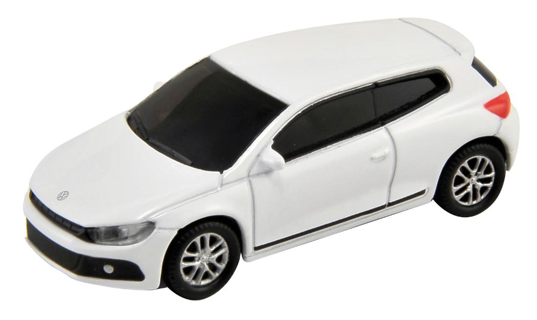 volkswagen scirocco usb flash drive djmania. Black Bedroom Furniture Sets. Home Design Ideas