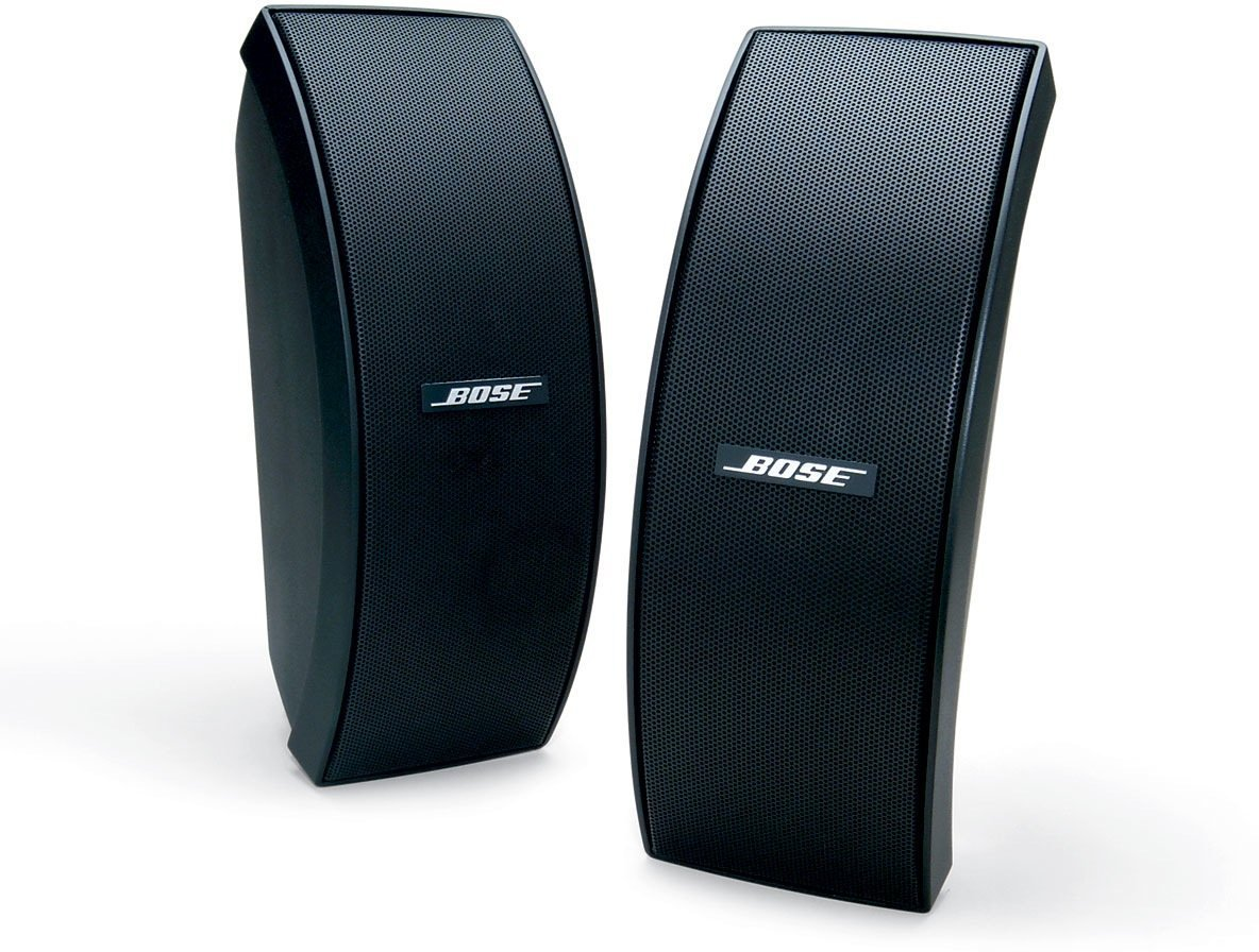 Bose 151 SE Environmental - DJMania