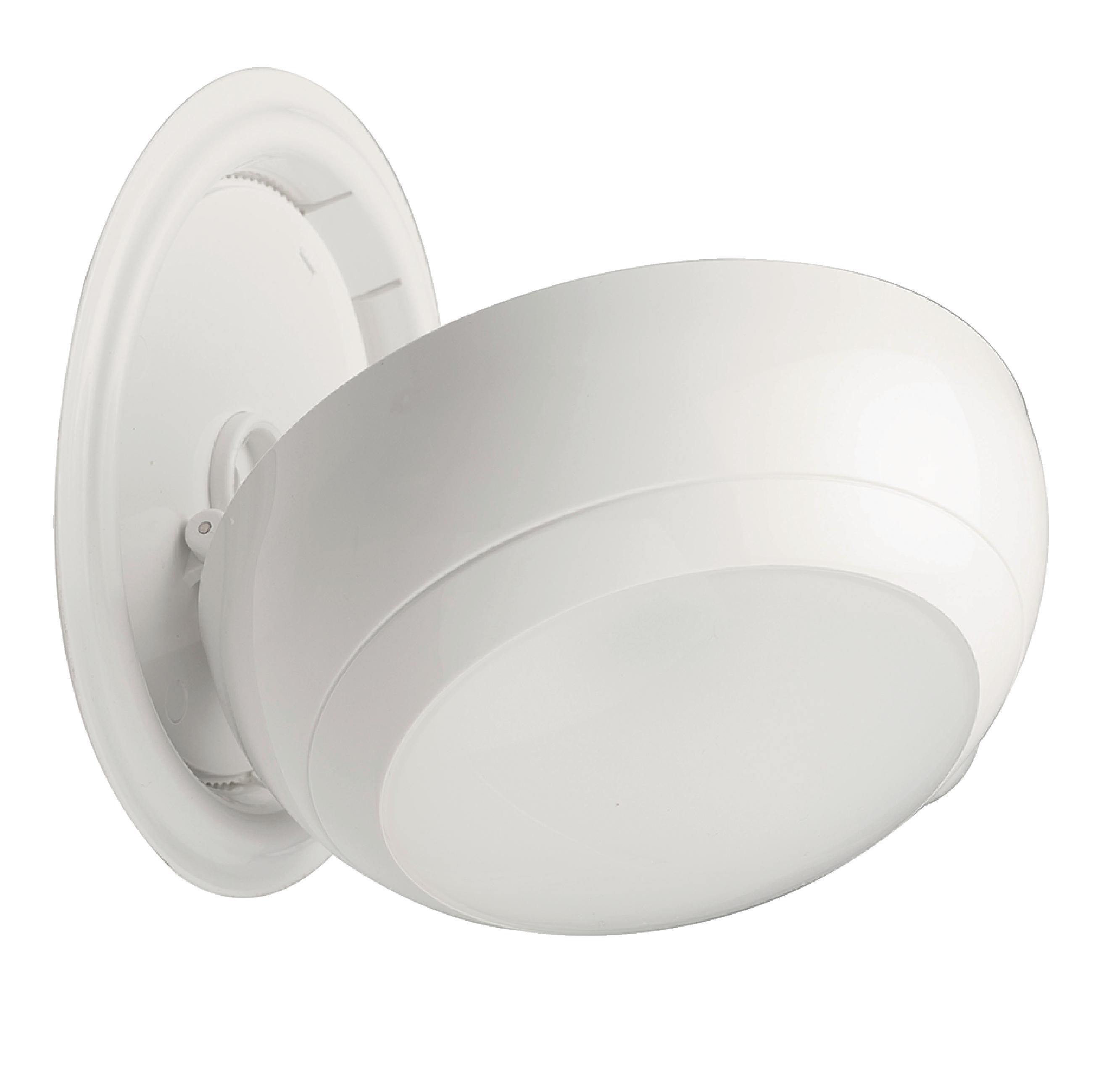 Luz led con sensor de movimiento y 3 modos de iluminaci n djmania - Sensores de movimiento para iluminacion ...