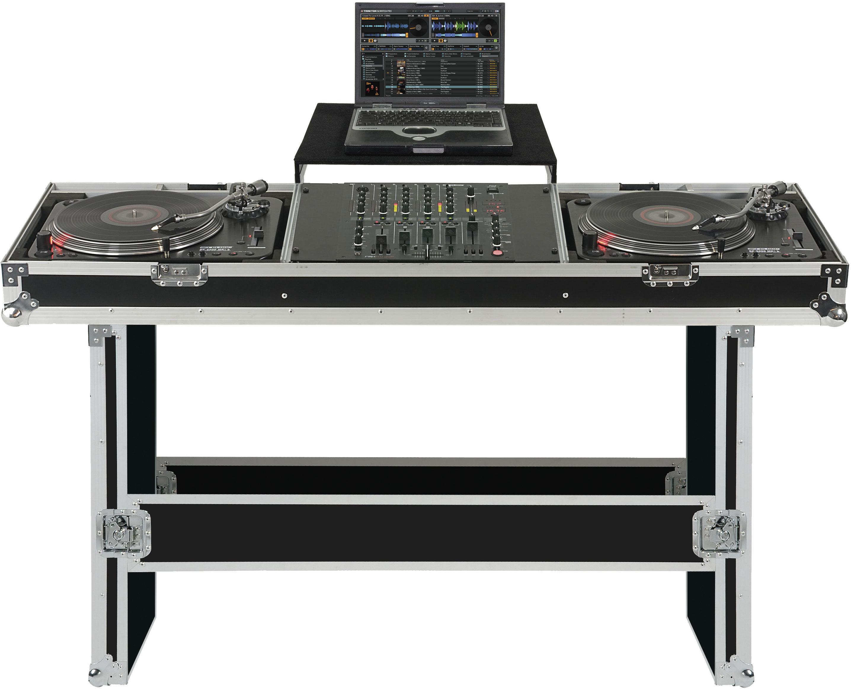 DJ Phono Tracks & Releases on Traxsource