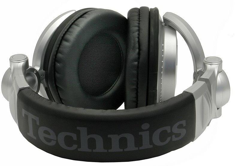 technics rp dh