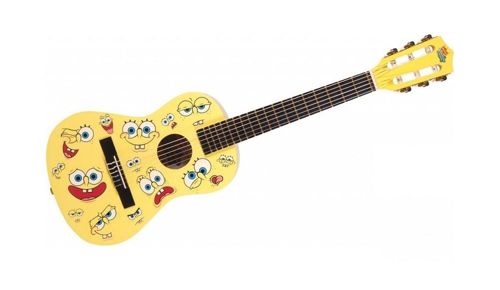 guitarra clasica guitarra: