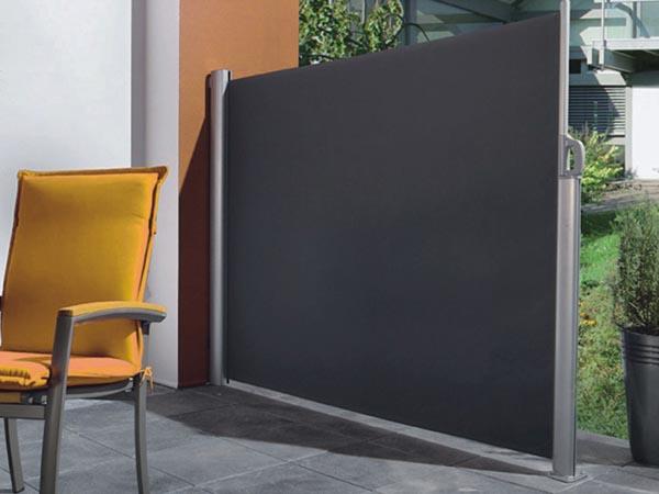 toldo lateral retr ctil 160 x 300 cm djmania. Black Bedroom Furniture Sets. Home Design Ideas