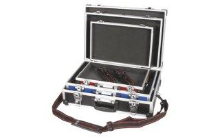 6e6792908 Imagenes de Juego de 3 maletas de almacenamiento (máx. 430 x 290 x 120mm