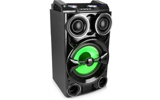 "Imagenes de Fenton LIVE102 Party Station 10"" 300W"