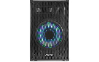 "Fenton TL10LED Bafle10"" 500W"