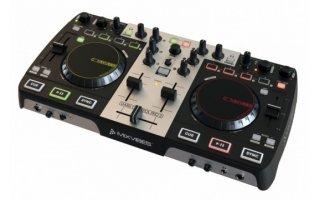 MixVibes UMix Control Pro 2