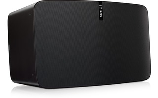 Sonos Play5 G2 - Reacondicionado